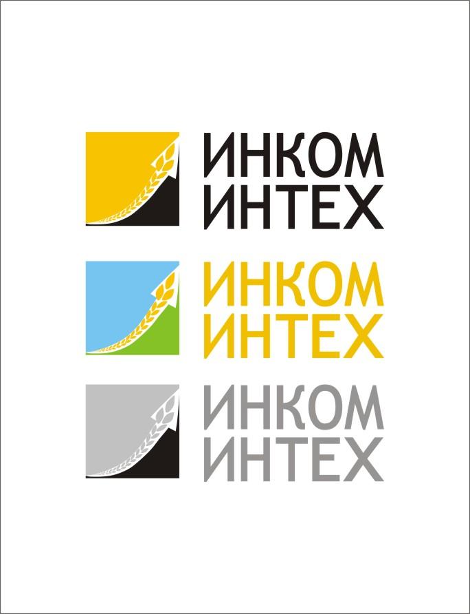 """Разработка логотипа компании """"Инкоминтех"""" фото f_4da839f077593.jpg"""