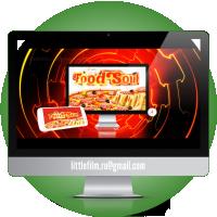 FOODSOUL (2048x1080) (моб. пр.)