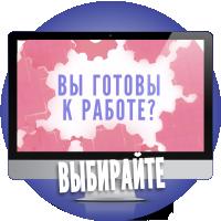 littlefilm.ru  SHOWREEL