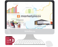 Marketplaza