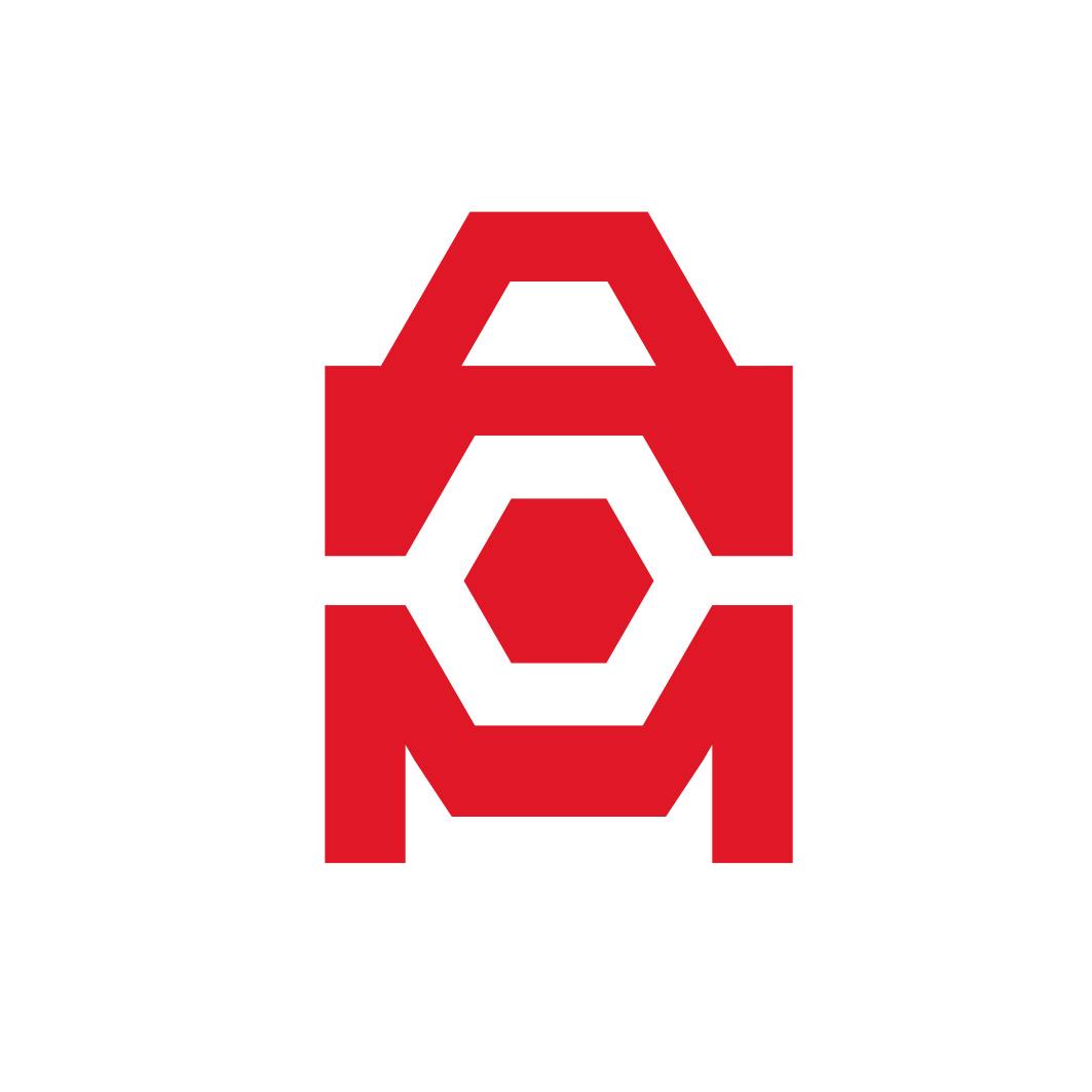Разработка логотипа фото f_0785c597cc29a8b3.jpg