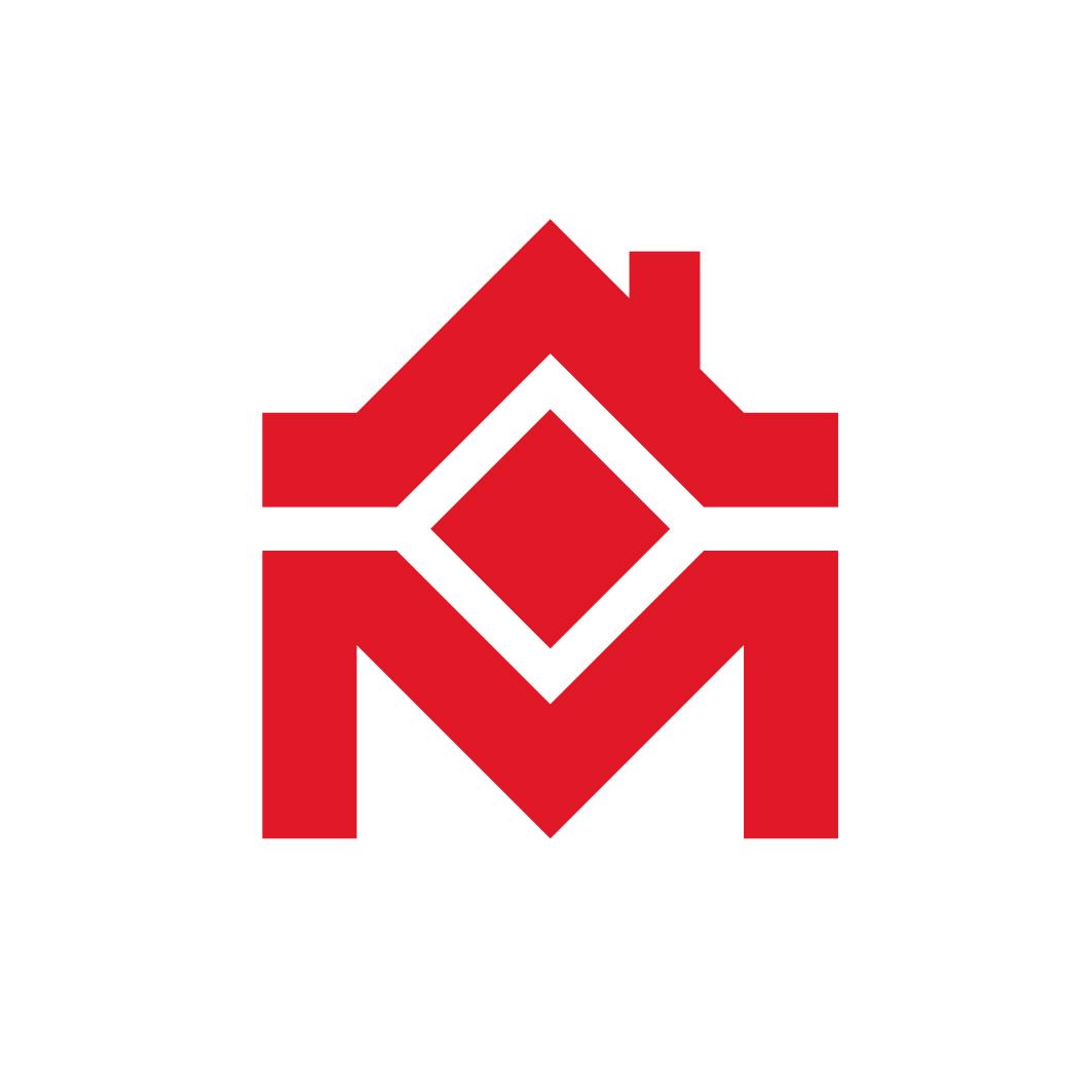 Разработка логотипа фото f_6965c5989489b8e7.jpg
