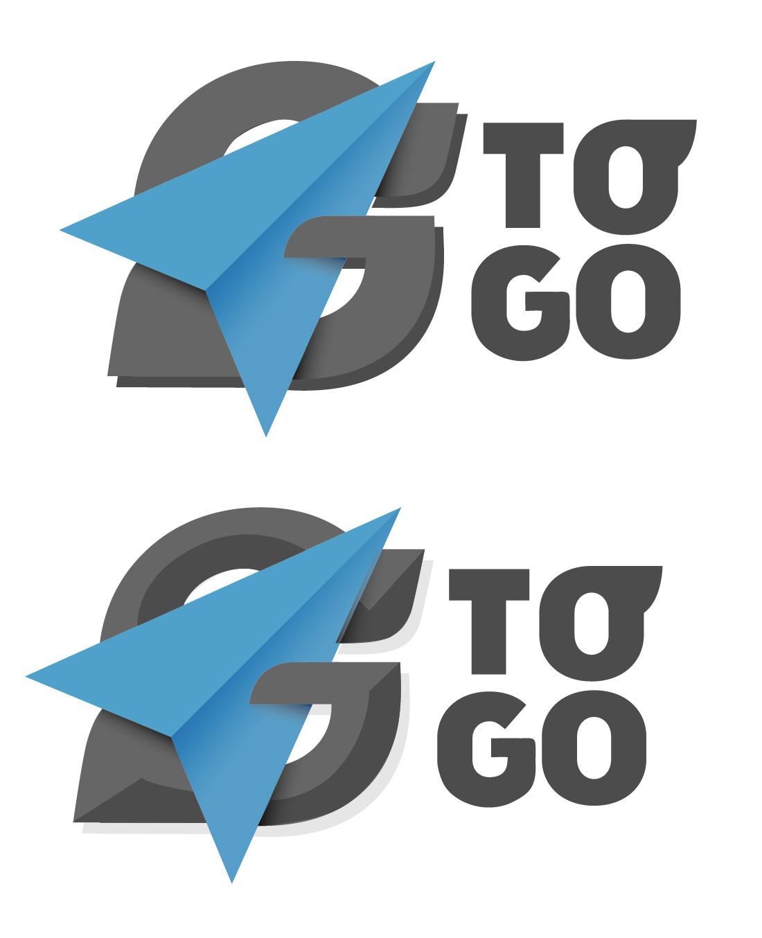 Разработать логотип и экран загрузки приложения фото f_2015a817631322fe.jpg