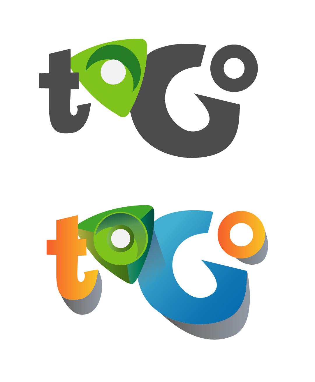 Разработать логотип и экран загрузки приложения фото f_5175a817636c19de.jpg