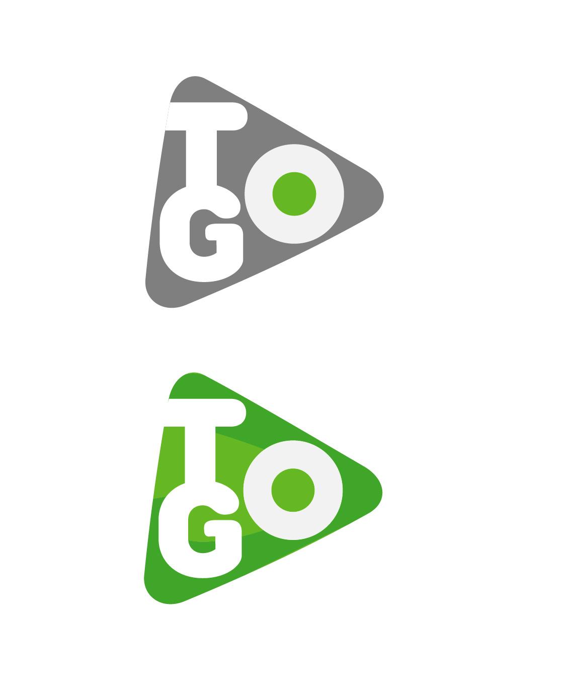 Разработать логотип и экран загрузки приложения фото f_8325a81762a04808.jpg
