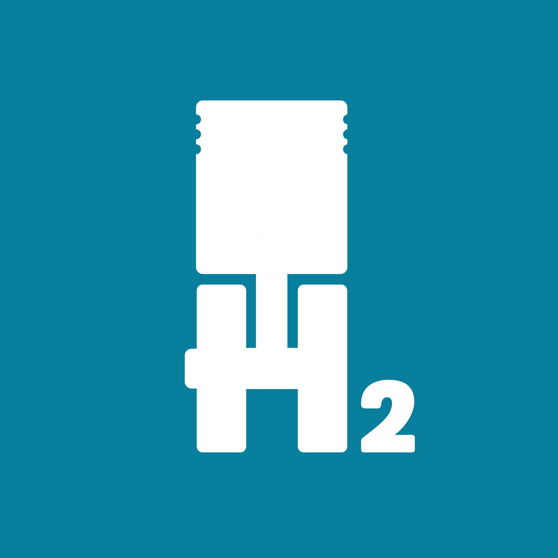 "Разработка фирменного стиля для ""Лаборатории водородной очис фото f_3585dd286083c9eb.jpg"