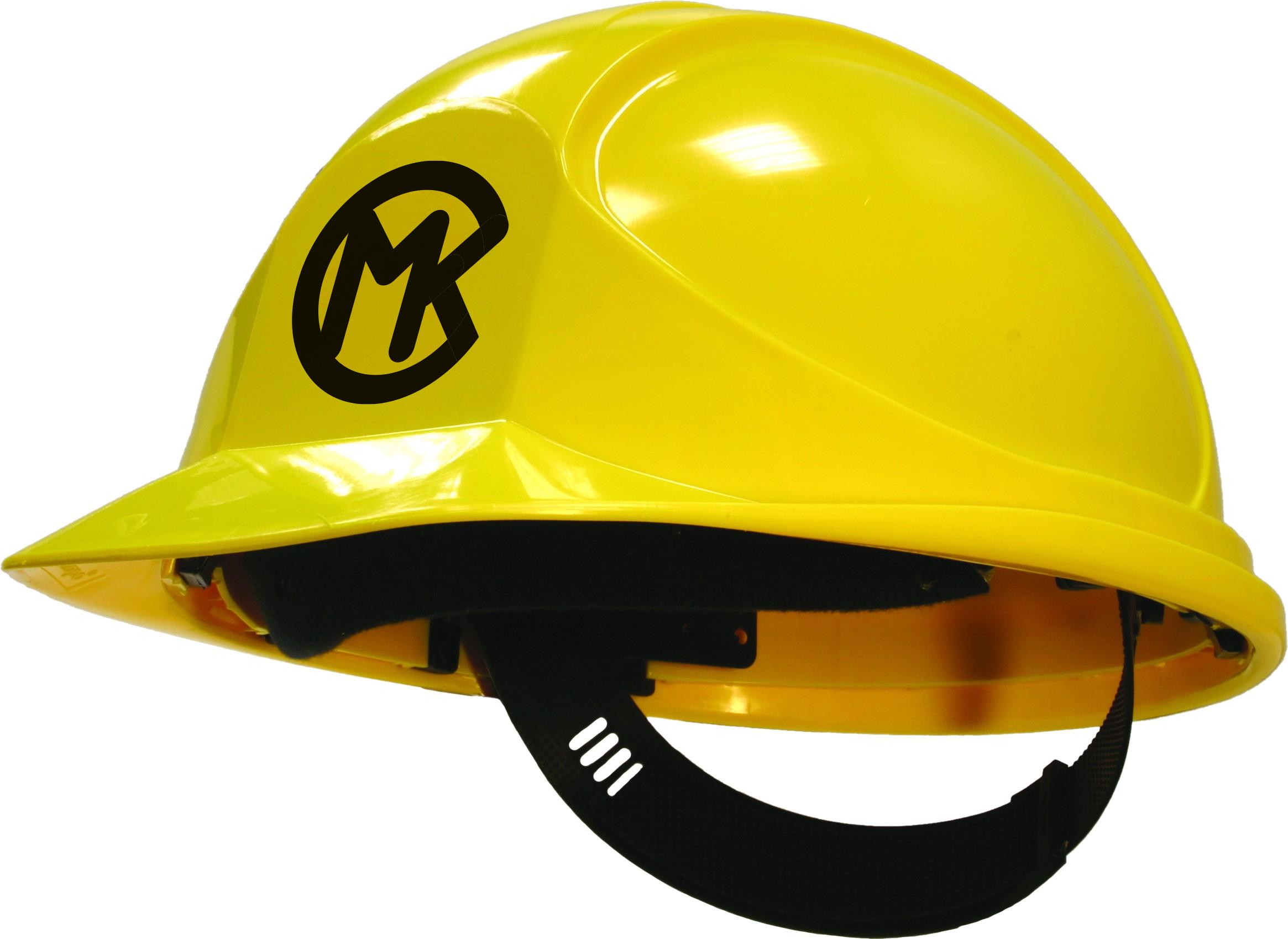 Разработка логотипа компании фото f_5595dcaa0833f61f.jpg