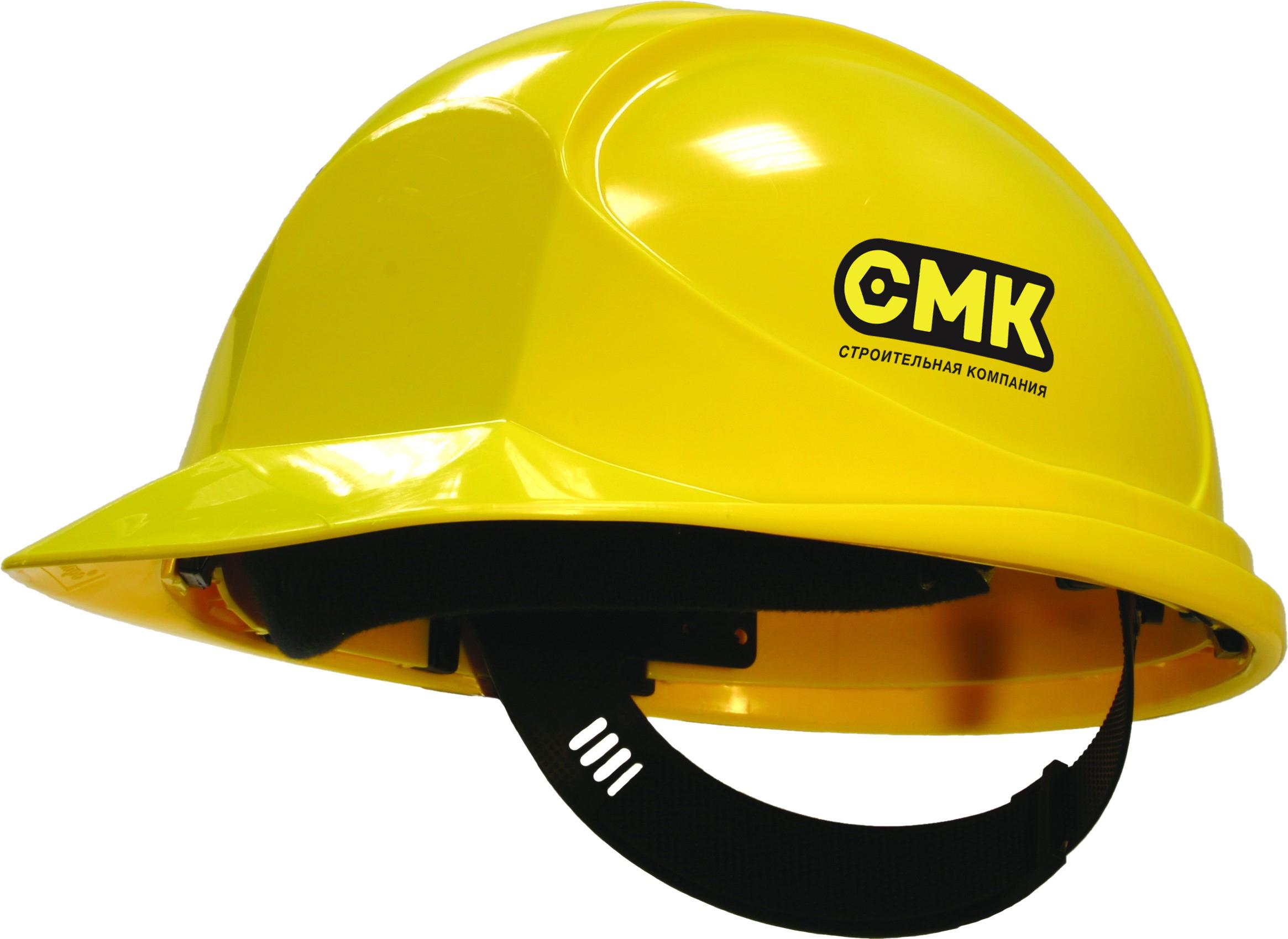 Разработка логотипа компании фото f_9345dca9d2008187.jpg