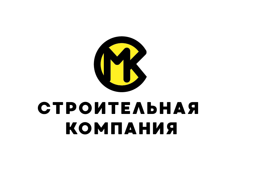 Разработка логотипа компании фото f_9355dcaa017dbc78.png