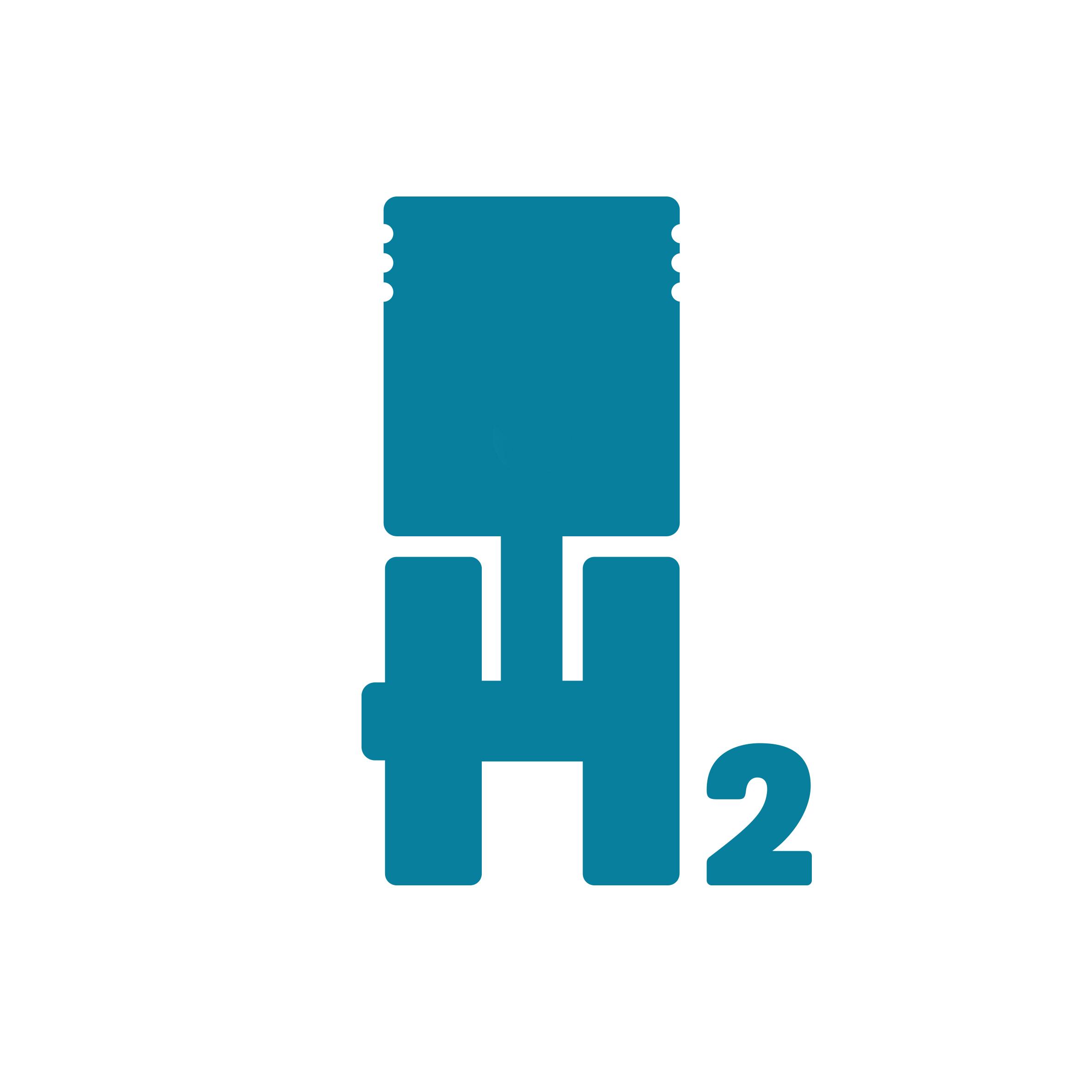 "Разработка фирменного стиля для ""Лаборатории водородной очис фото f_9895dd28613914b7.jpg"