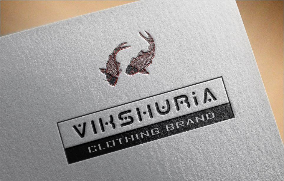 Разработка логотипа бренда молодежной одежды фото f_3215f1ec6b88f849.jpg