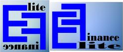 Разработка логотипа компании фото f_4df630c1695f6.jpg