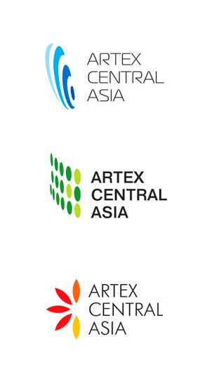 ARTEX CENTRAL ASIA