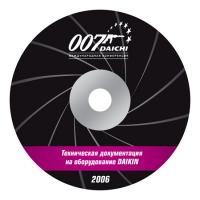 DAICHI CD-1