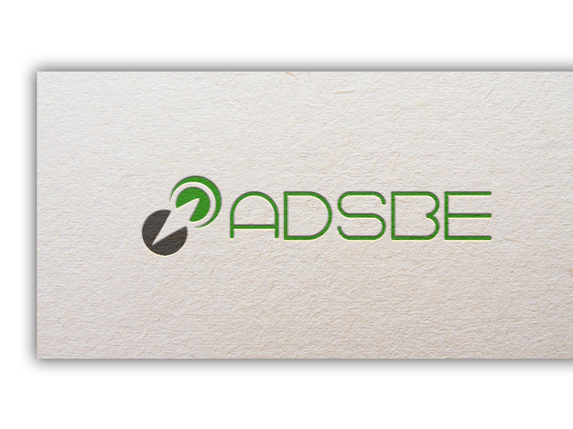 Разработка логотипа для CPA-сети фото f_2235878d52f22b67.jpg