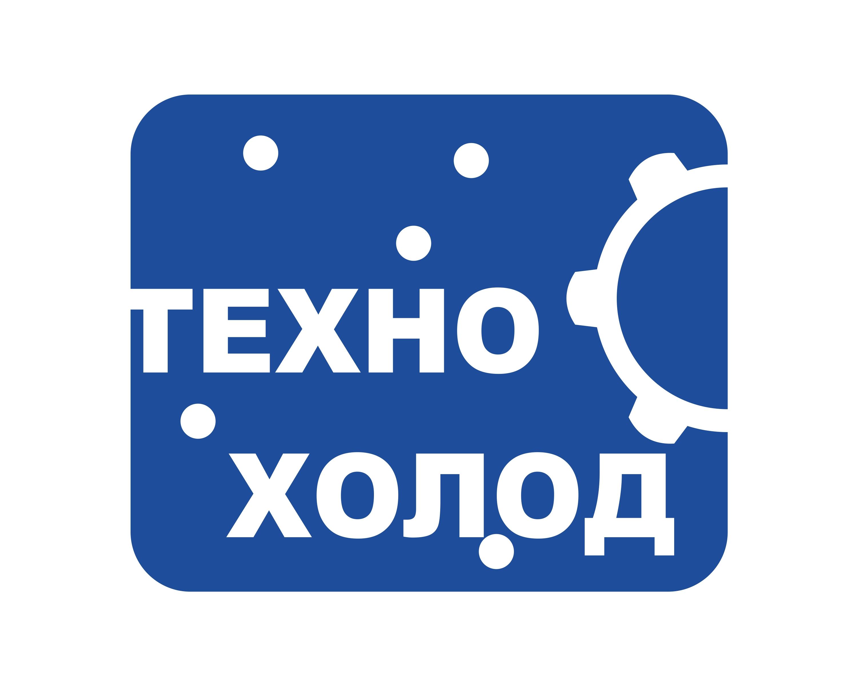 Логотип фото f_9715873e70bec164.jpg