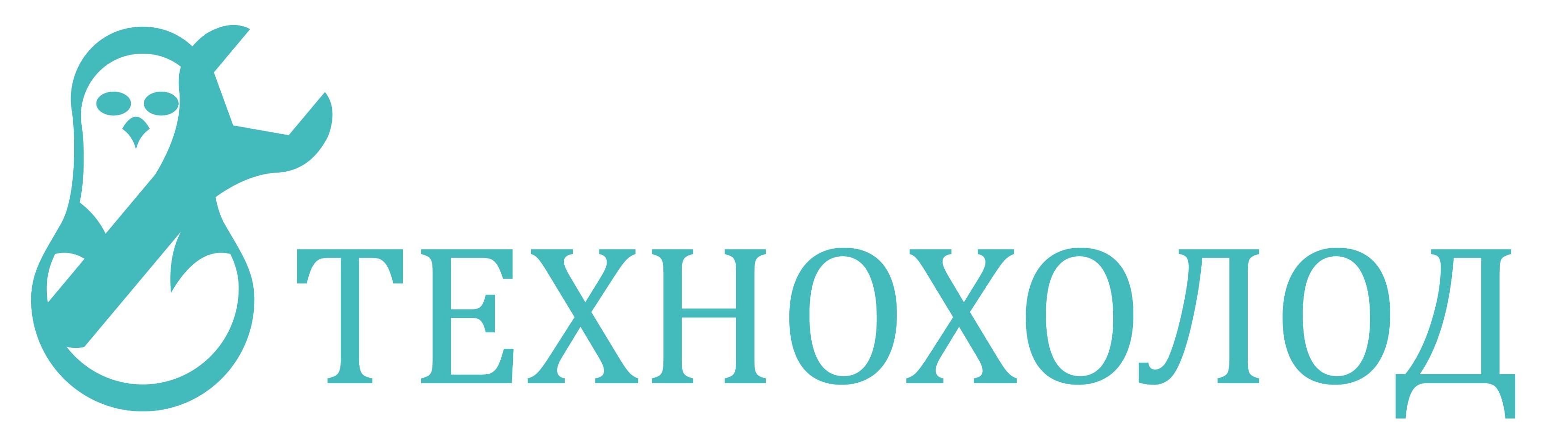 Логотип фото f_983587355c2b4ba9.jpg