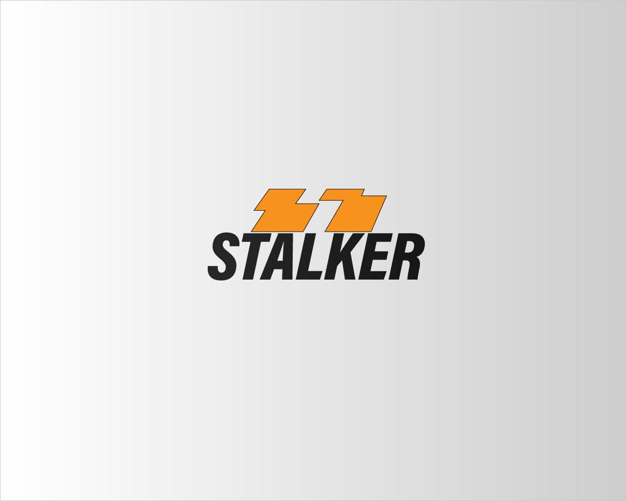 Разработать логотип для вездехода фото f_5675f8d475695fa5.jpg