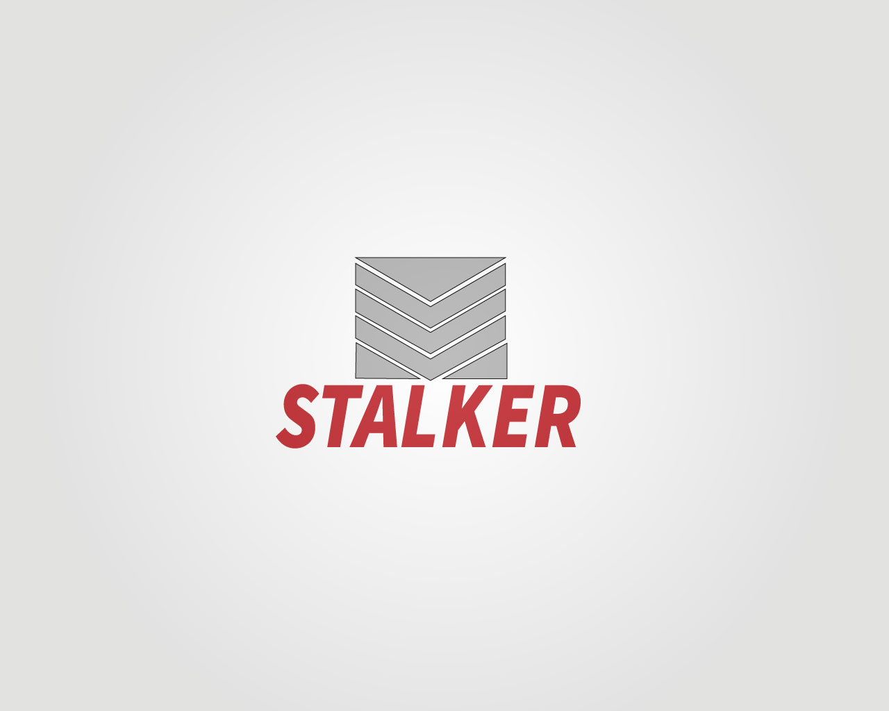 Разработать логотип для вездехода фото f_6025f8d4764d3575.jpg