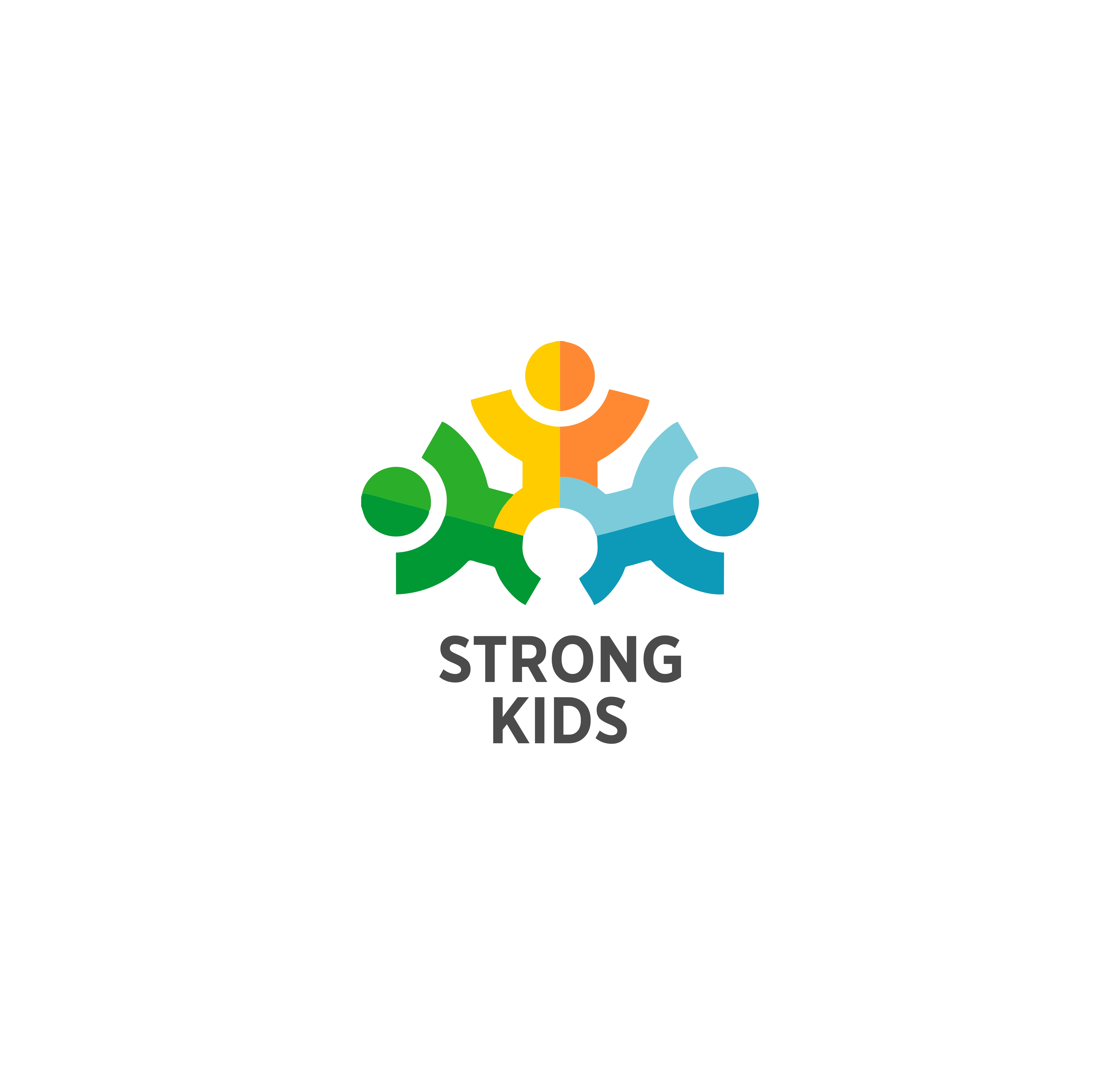 Логотип для Детского Интернет Магазина StrongKids фото f_6715c66a4934dea9.jpg