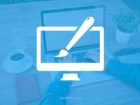 """Создание сайта """"под ключ"""" на wordpress шаблоне (теме)"""