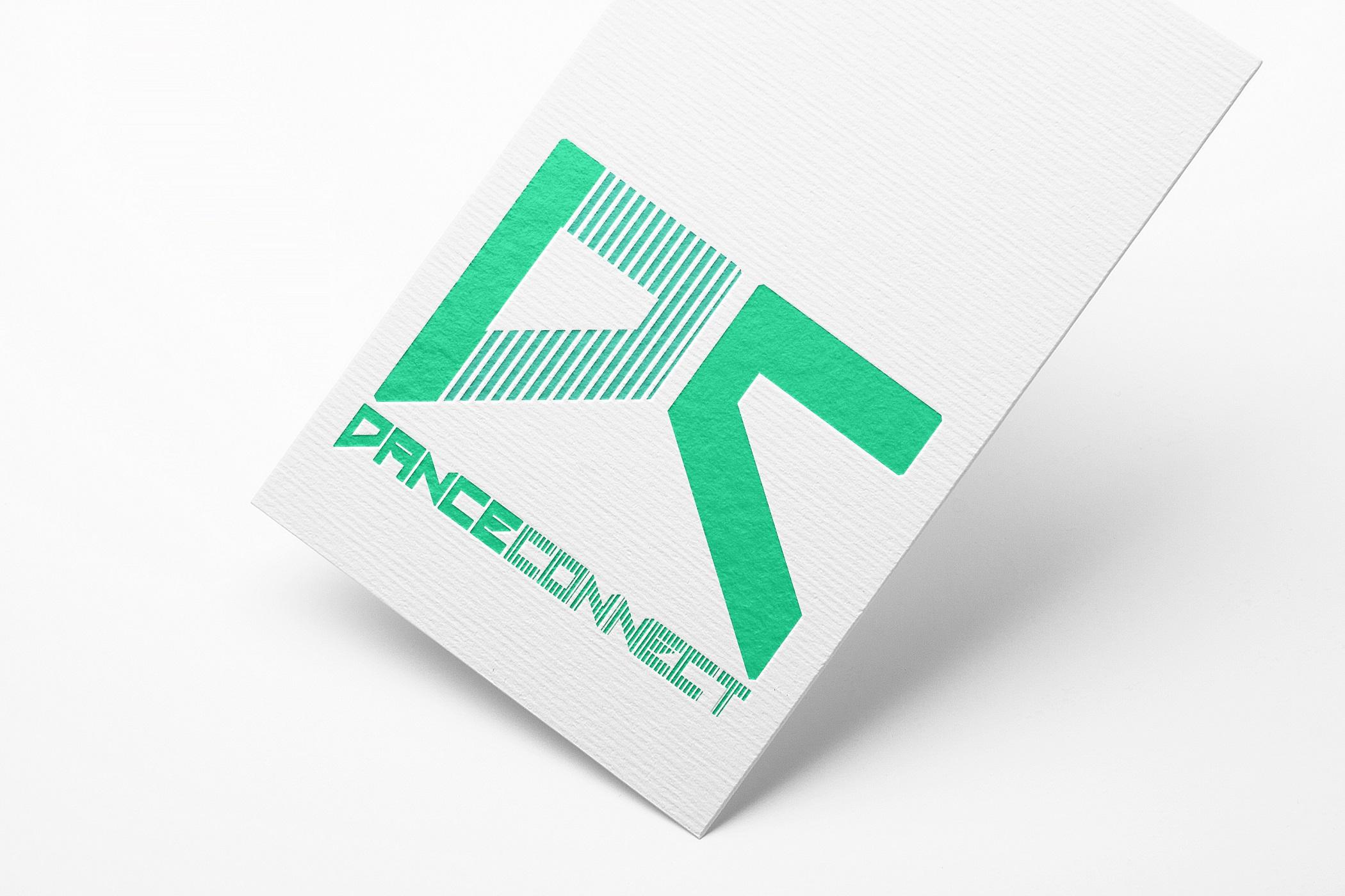 Разработка лого для спортивного портала www.danceconnect.ru фото f_1095b3f5d4da9fa0.jpg