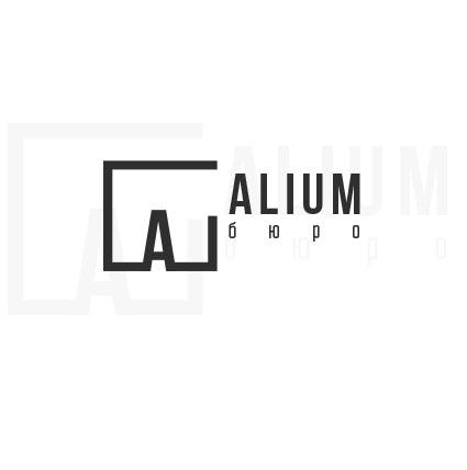 Логотип для дизайн студии фото f_46959e38649ed335.jpg