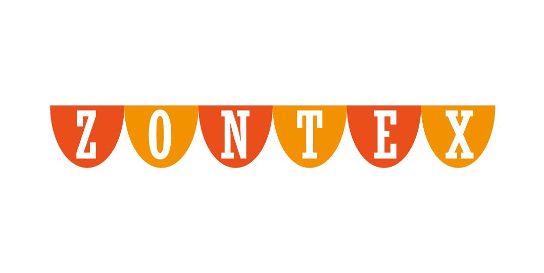 Логотип для интернет проекта фото f_3725a29217c8fab3.jpg