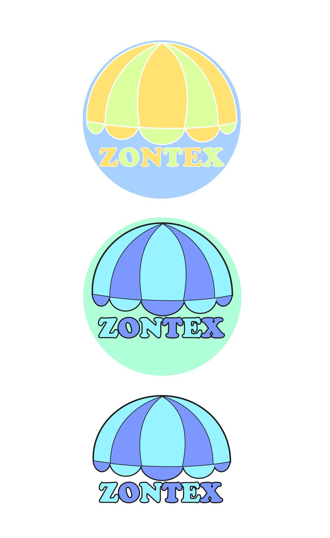 Логотип для интернет проекта фото f_4605a292176ce7b9.jpg