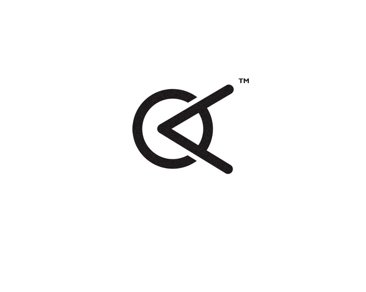 Товарный знак оптоэлектронного предприятия фото f_68453fa2db135138.jpg