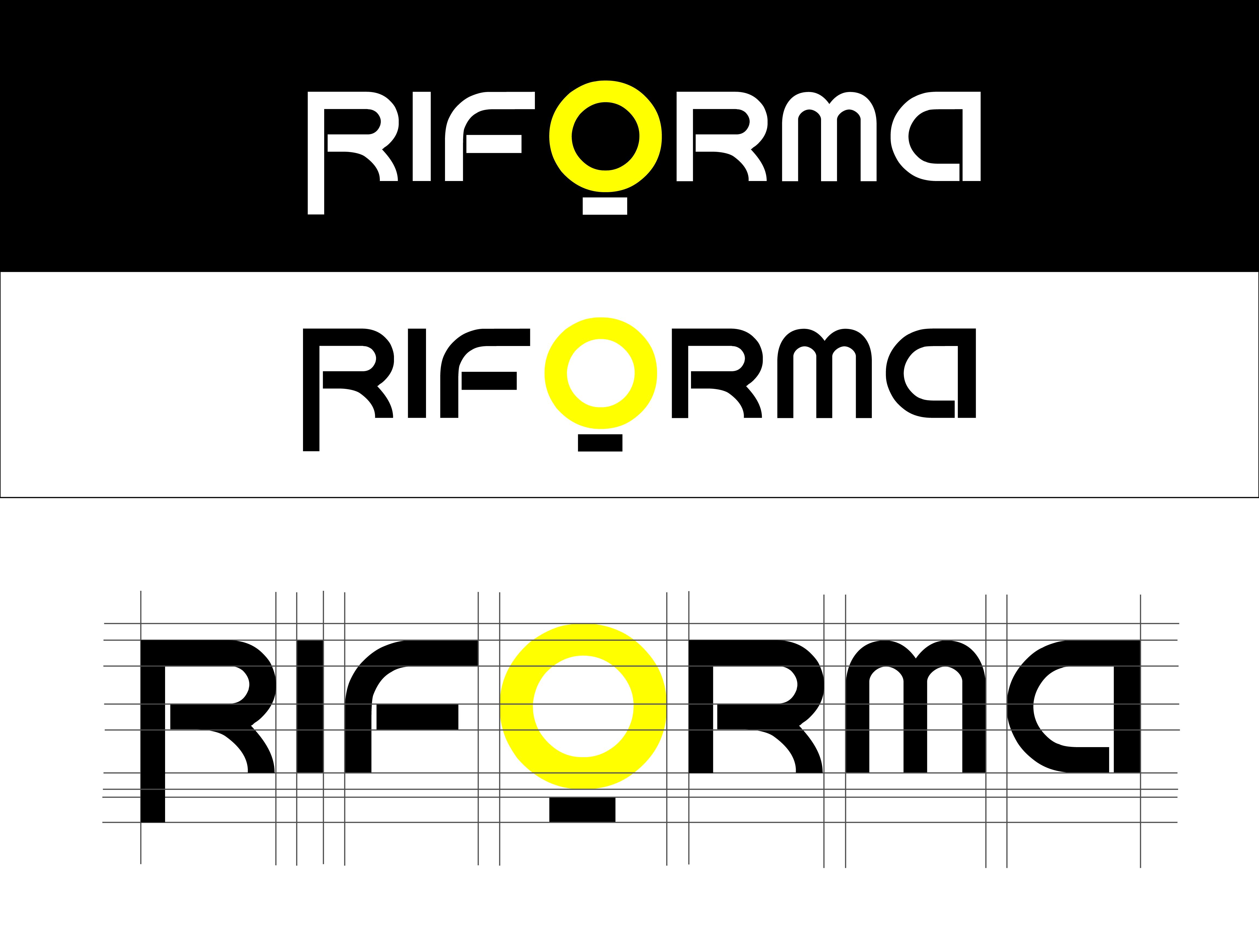 Разработка логотипа и элементов фирменного стиля фото f_05757a7442658c9e.jpg