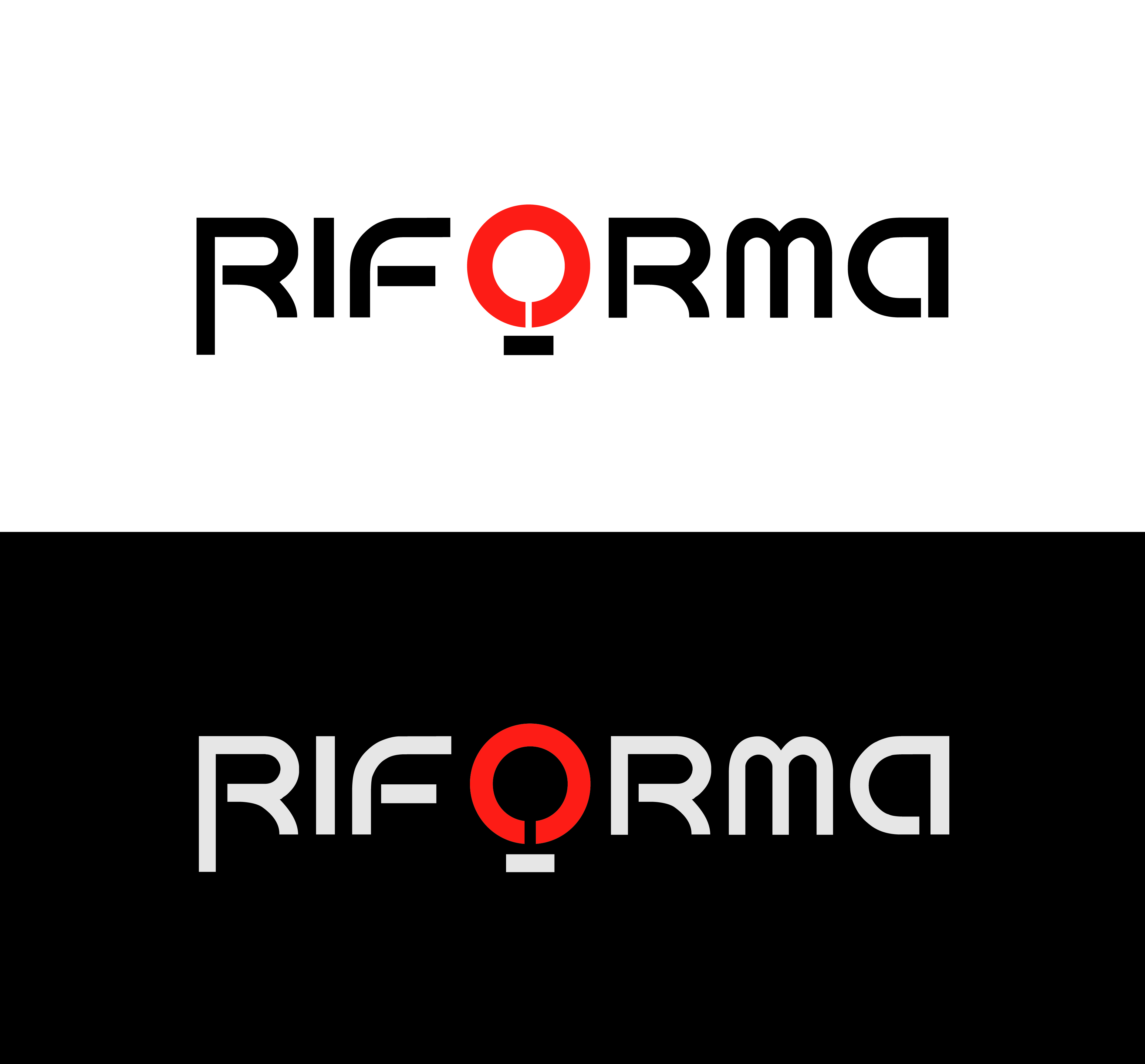 Разработка логотипа и элементов фирменного стиля фото f_06657ab1d33c6201.jpg