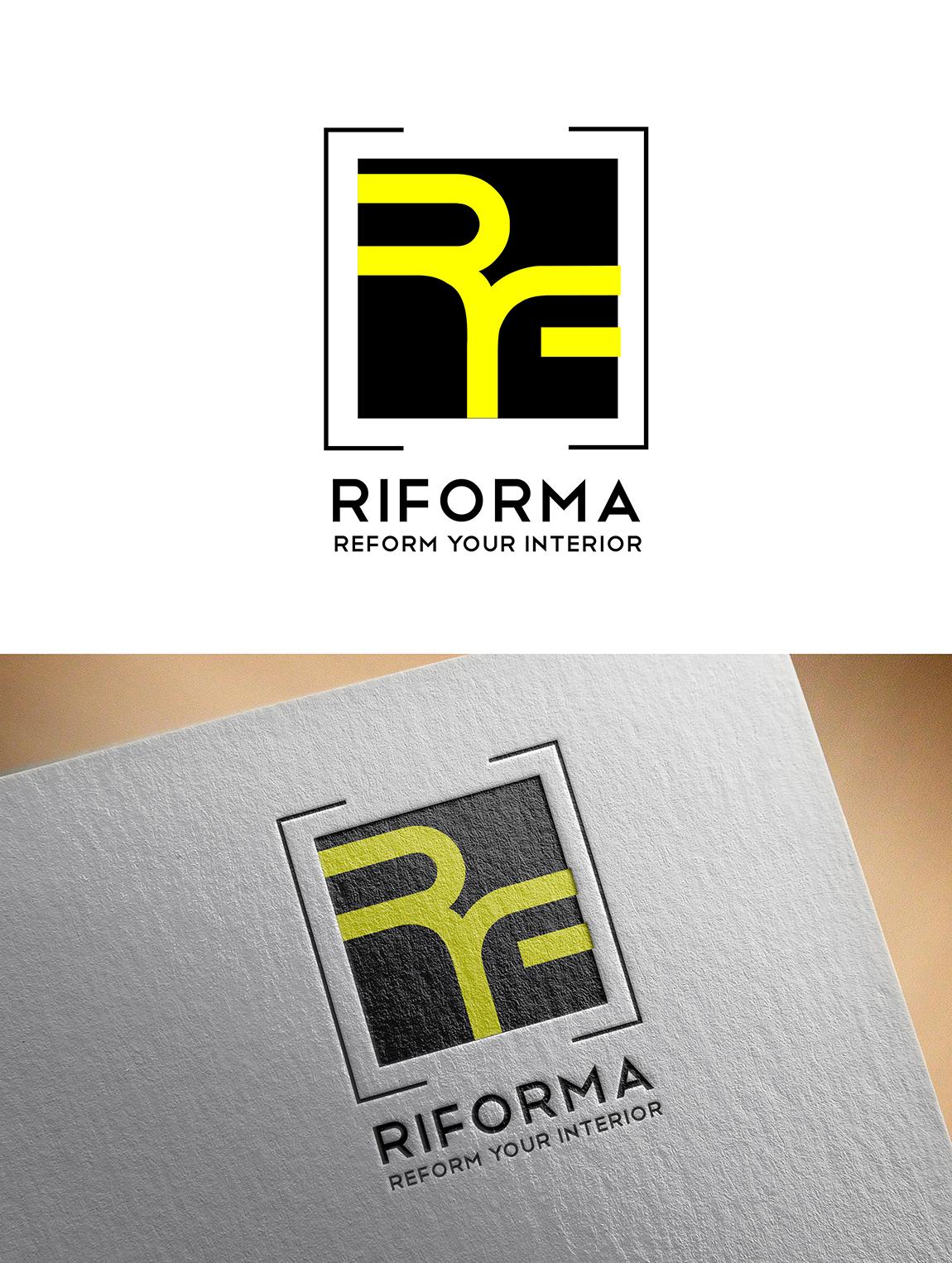Разработка логотипа и элементов фирменного стиля фото f_142579384a4aa82d.jpg