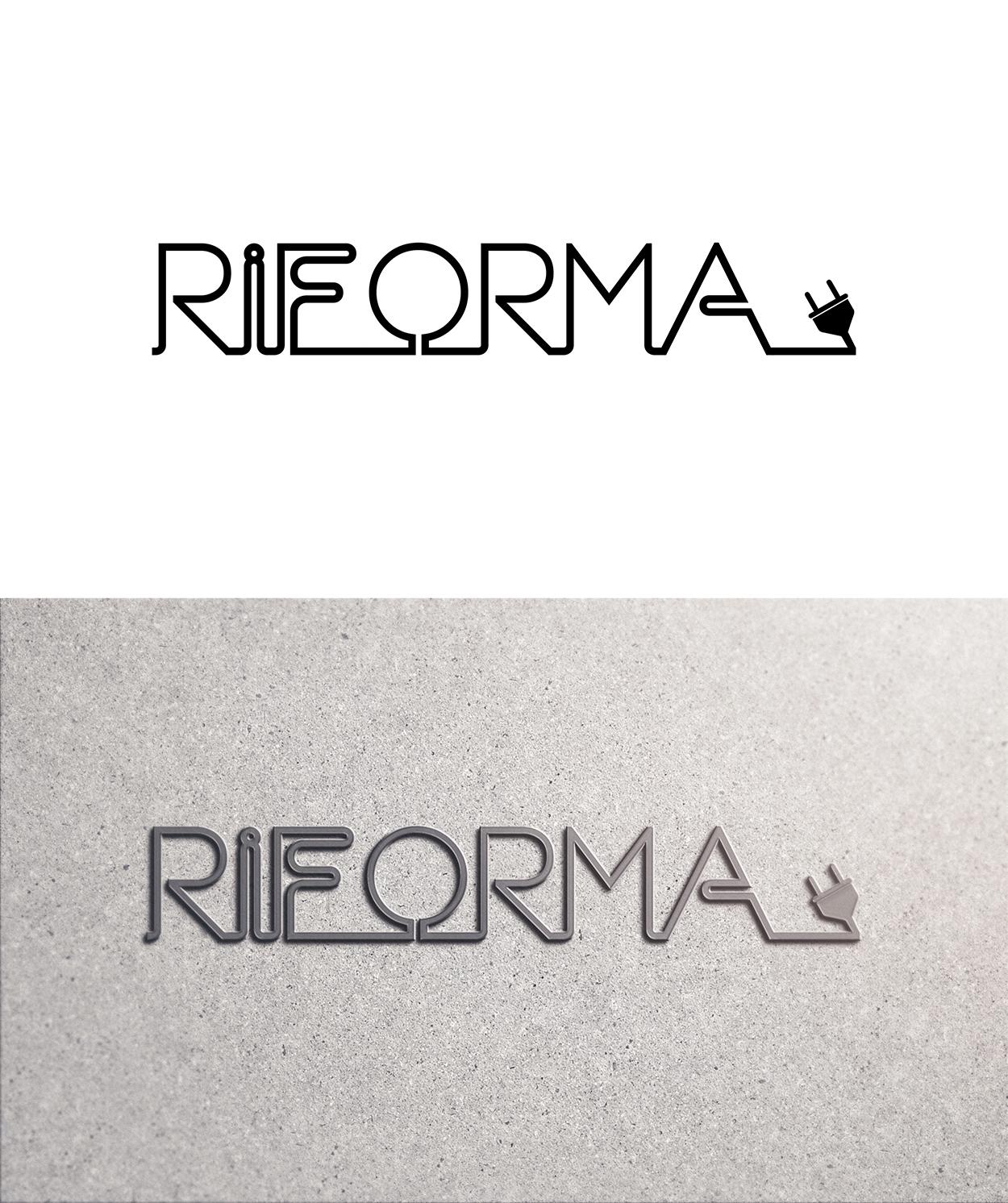 Разработка логотипа и элементов фирменного стиля фото f_526579384985ca6d.jpg