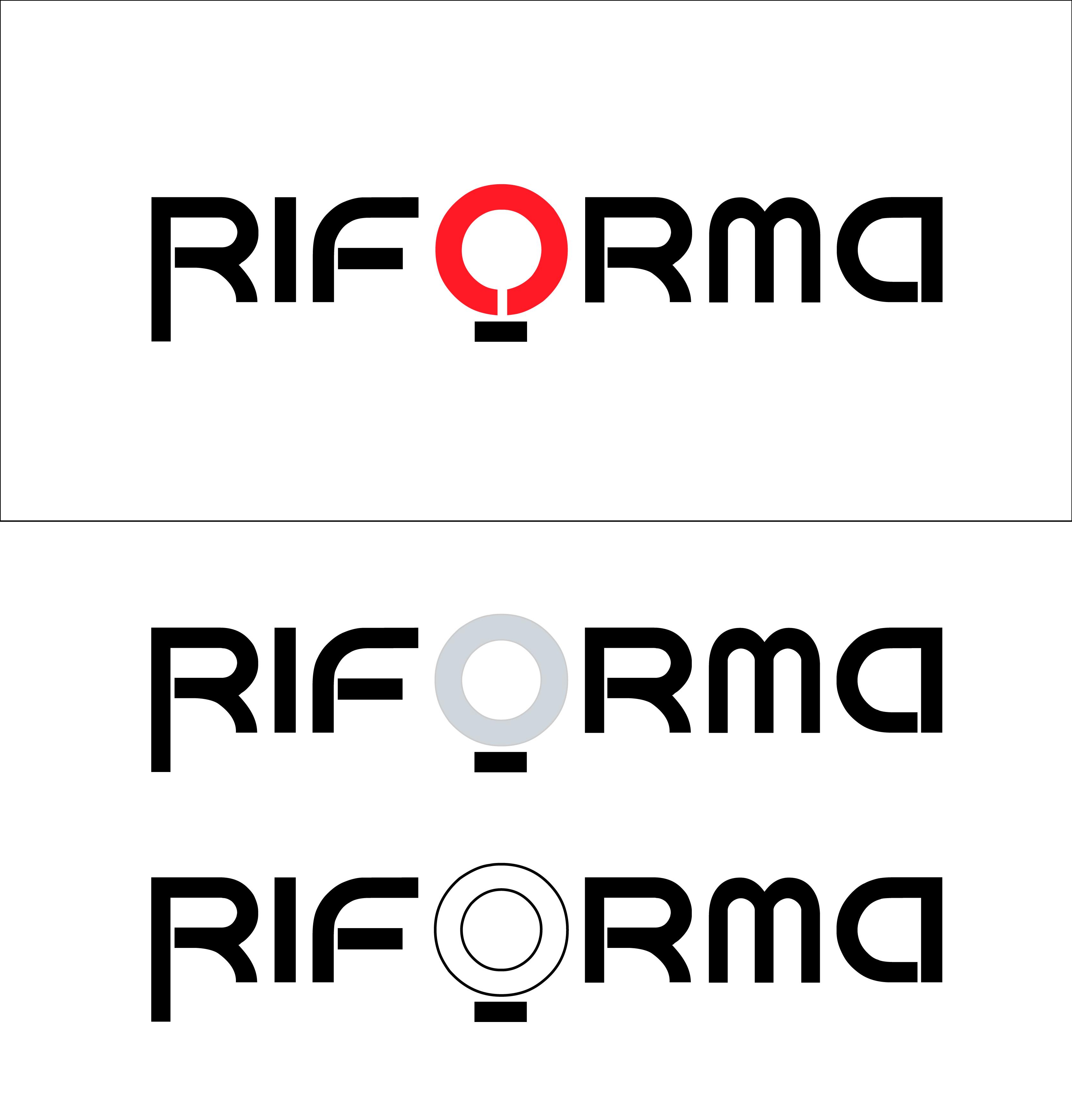 Разработка логотипа и элементов фирменного стиля фото f_71657a7442e192fa.jpg