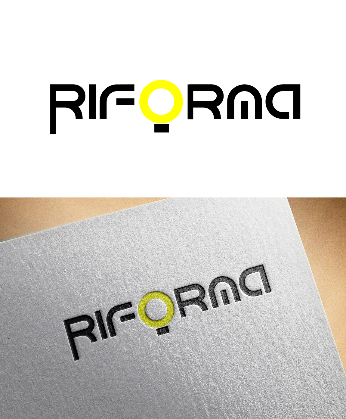 Разработка логотипа и элементов фирменного стиля фото f_7355793849e70272.jpg