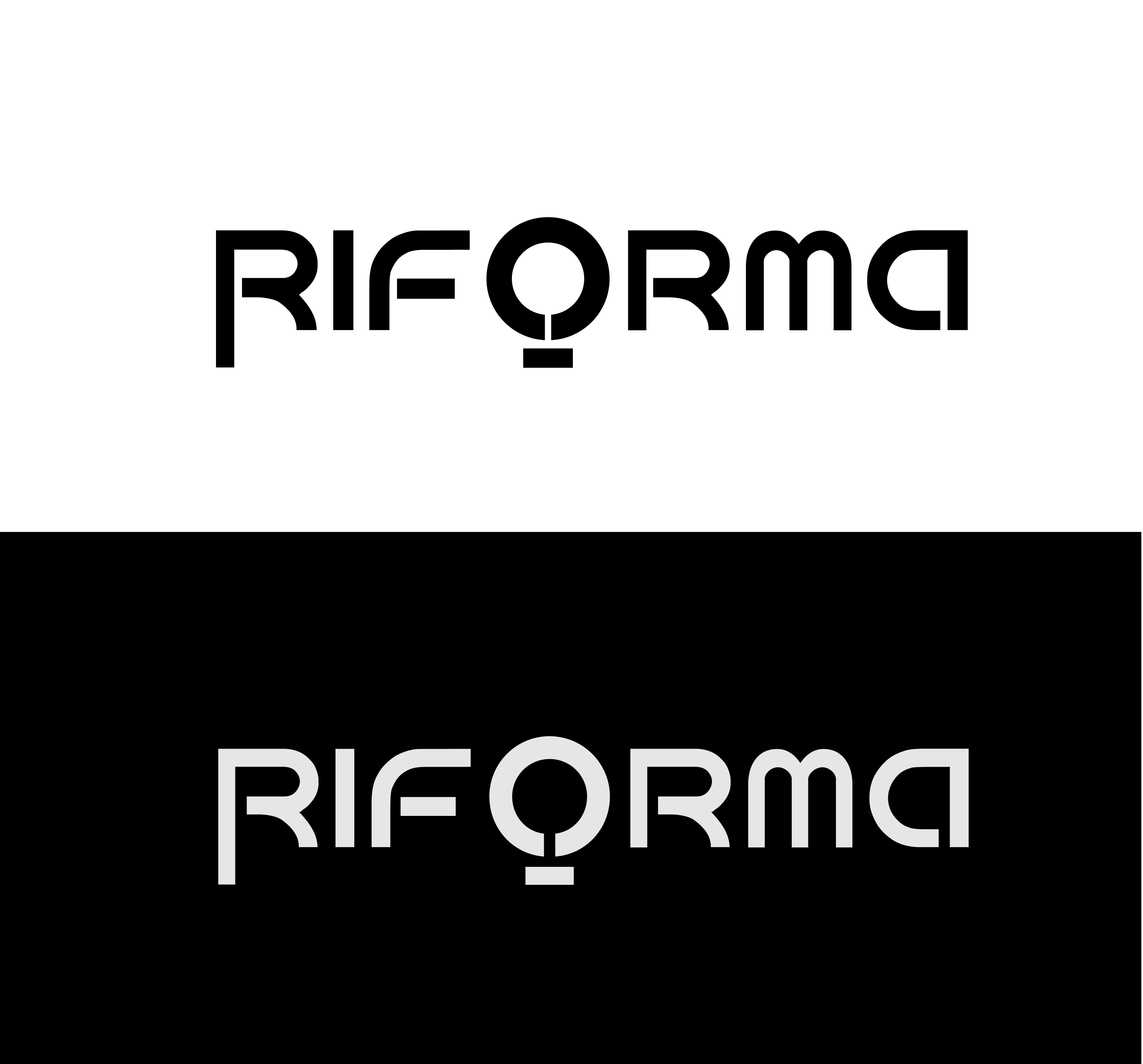 Разработка логотипа и элементов фирменного стиля фото f_74157ab1d3886453.jpg