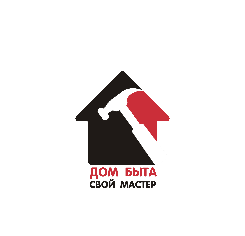 Логотип для сетевого ДОМ БЫТА фото f_1145d75020c6c84c.jpg