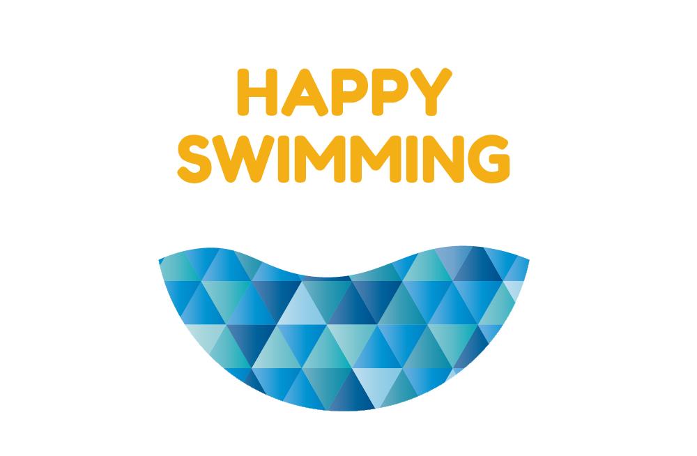 Логотип для  детского бассейна. фото f_3115c77cdff79c87.png