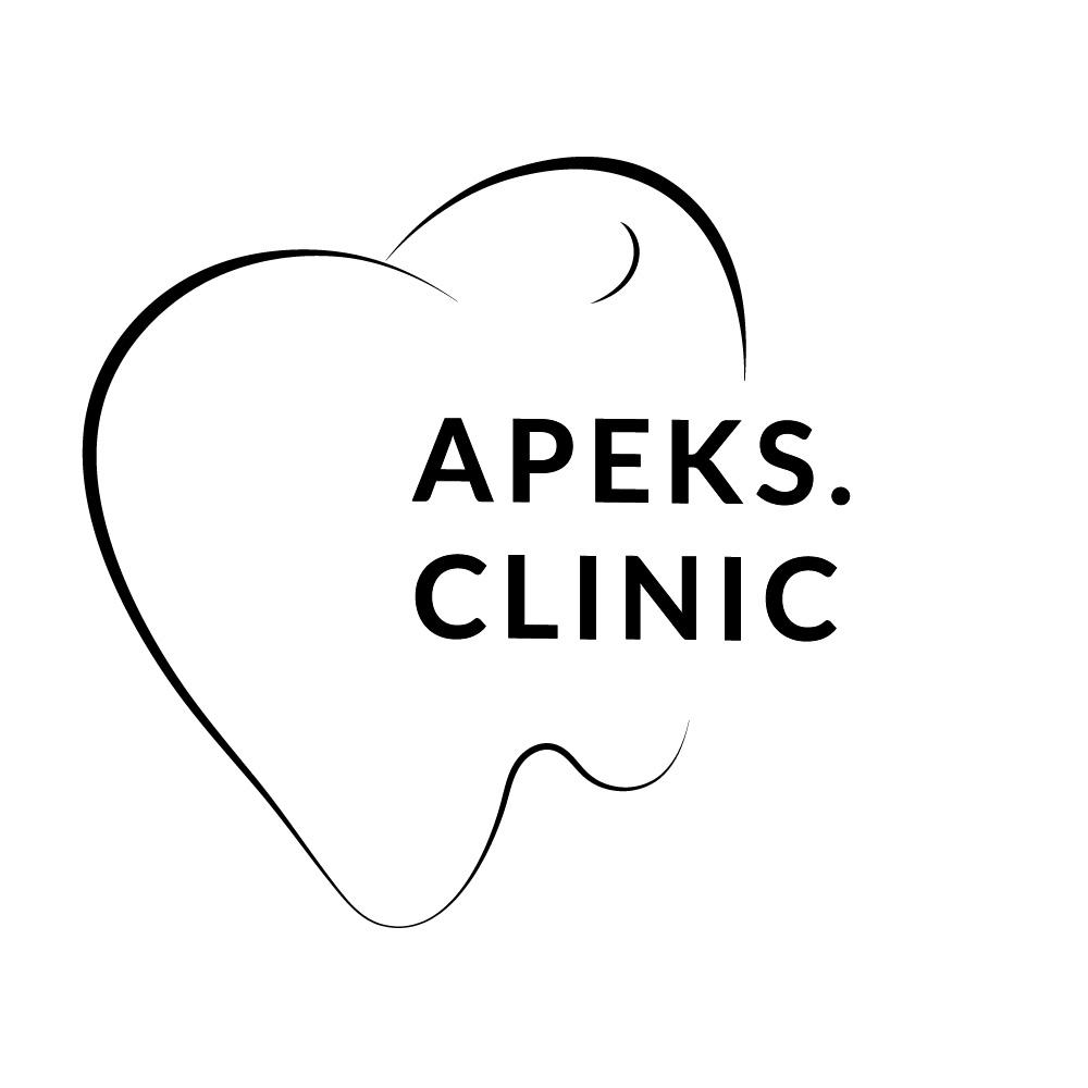 Логотип для стоматологии фото f_5575c867b8d8a4fe.jpg