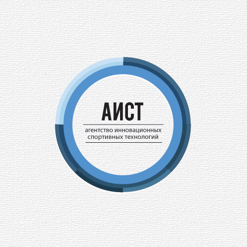 Лого и фирменный стиль (бланк, визитка) фото f_637517faf3a8d74a.jpg