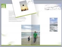 Ascate имиджевый буклет, 12 полос
