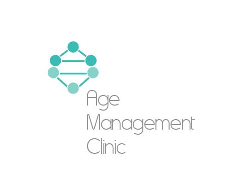 Логотип для медицинского центра (клиники)  фото f_0885b97c0d28e6b3.png