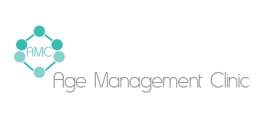 Логотип для медицинского центра (клиники)  фото f_8275b97c0c21e631.png