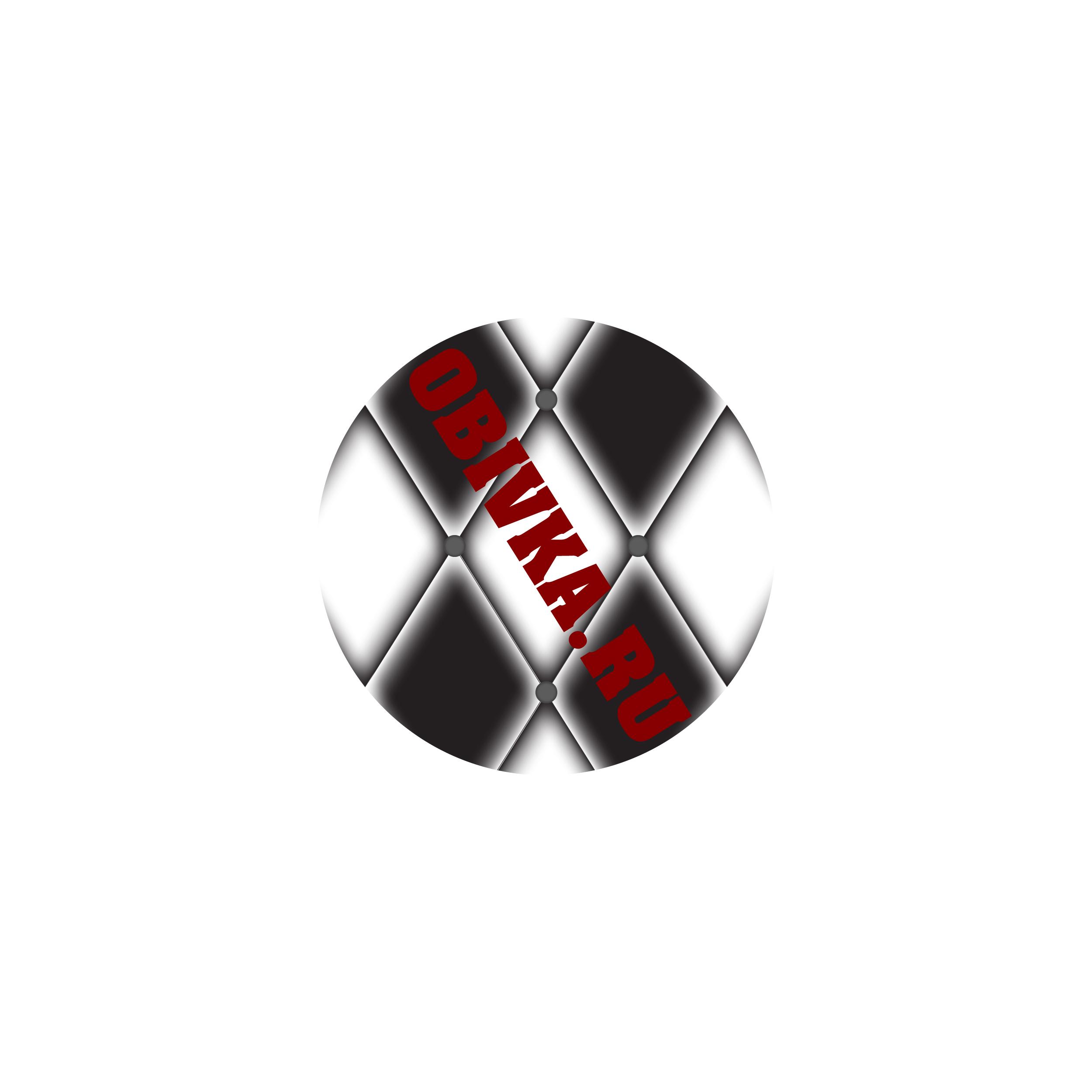 Логотип для сайта OBIVKA.RU фото f_0995c10f92868adb.jpg