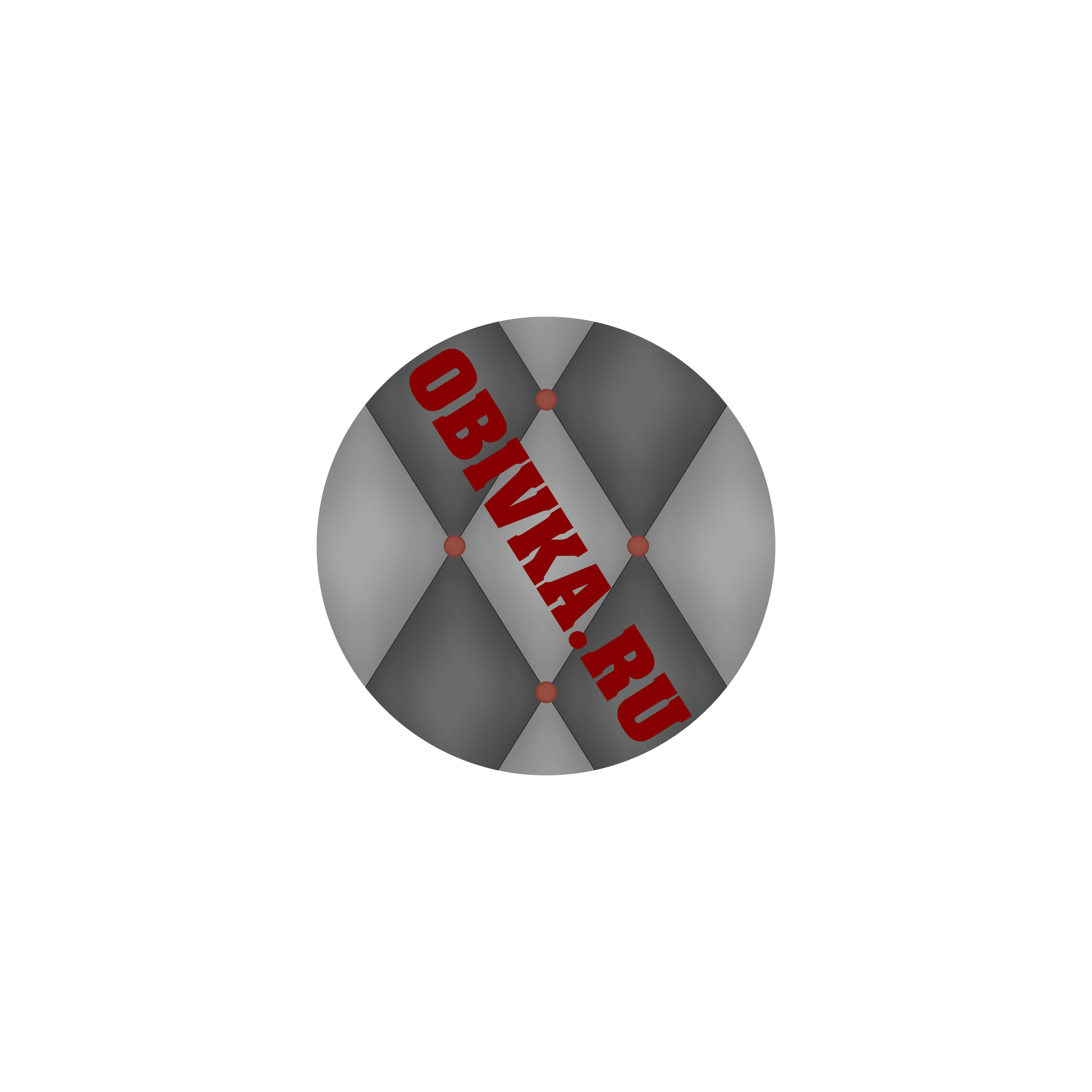 Логотип для сайта OBIVKA.RU фото f_5695c10f92ecbdc3.jpg