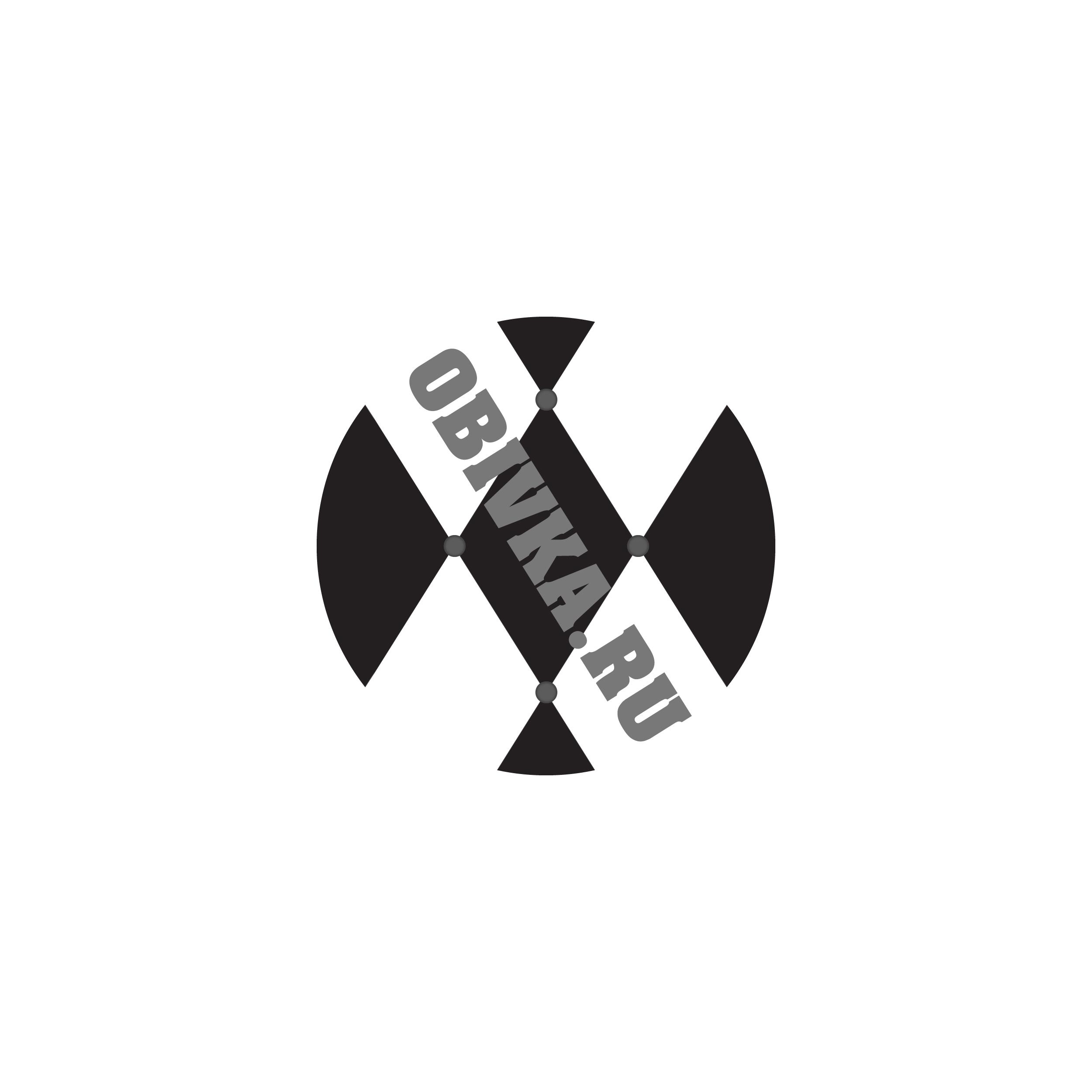 Логотип для сайта OBIVKA.RU фото f_7185c10f9337ddb0.jpg