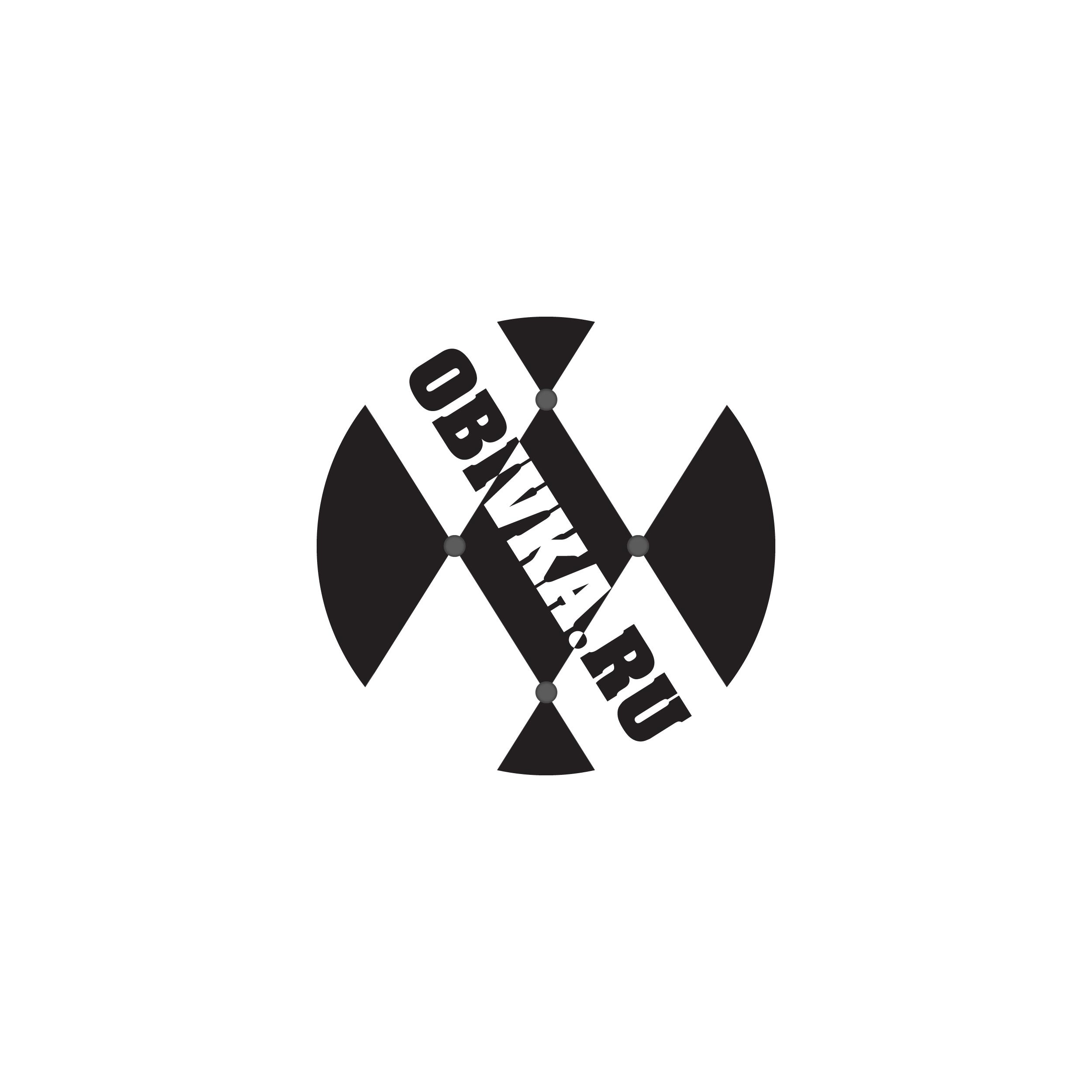 Логотип для сайта OBIVKA.RU фото f_8655c10f9219c848.jpg