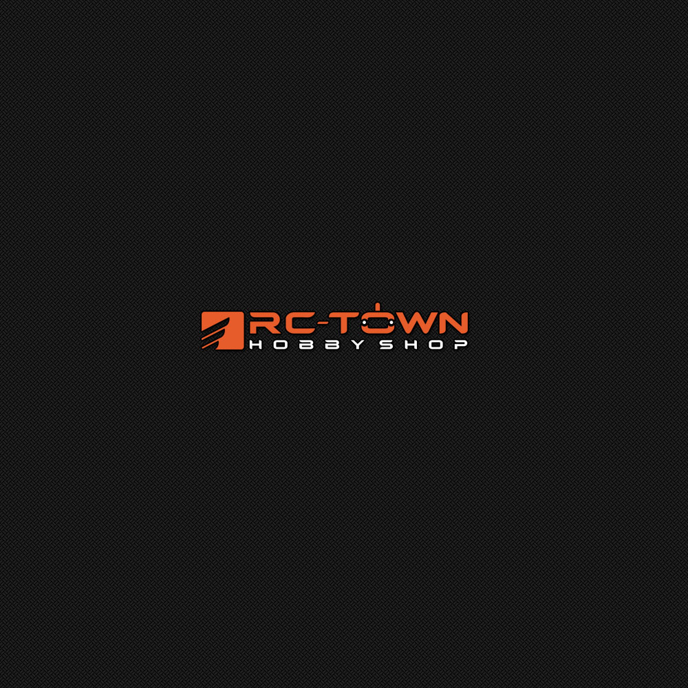 RC-TOWN