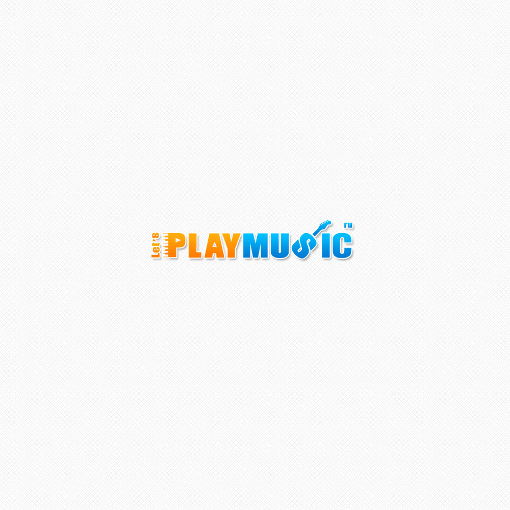 Let s Play Music